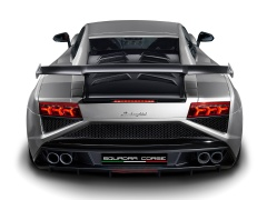 Gallardo LP 570-4 Squadra Corse photo #109593