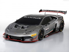 Huracan LP620-2 Super Trofeo photo #128334