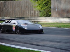 Murcielago R-GT photo #13087