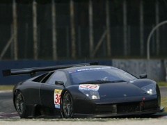 Murcielago R-GT photo #13088