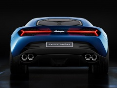 Asterion Hybrid Concept photo #131311