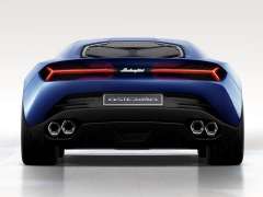 Asterion Hybrid Concept photo #131326