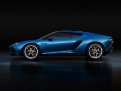 Asterion Hybrid Concept photo #131355
