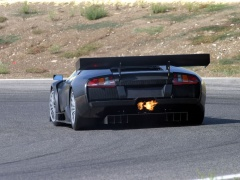 Murcielago R-GT photo #16172