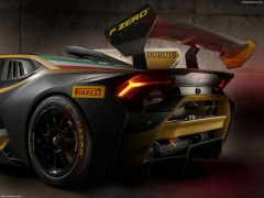 Huracan LP620-2 Super Trofeo photo #194197