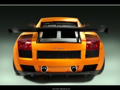 Gallardo GT3 Race photo #31461