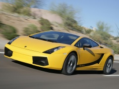 Gallardo Superleggera photo #44506