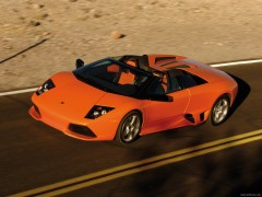 Murcielago LP640 photo #51560