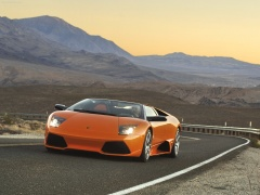 Murcielago LP640 photo #51562