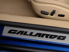 Gallardo LP550-2 Spyder photo #86630