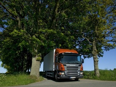 scania p230 4x2 pic #21776