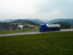 scania r-series pic #32208