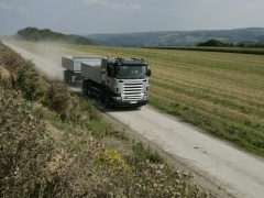 scania r-series pic #32211