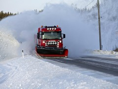 scania r-series pic #32212