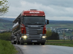 scania r-series pic #42165