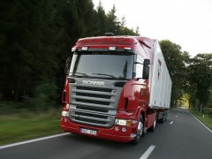 scania r-series pic #42166