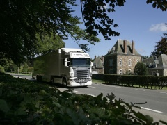 scania r-series pic #42168