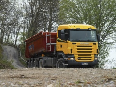 scania r-series pic #42169