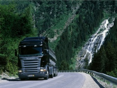 scania r-series pic #42170