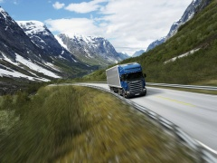 scania r-series pic #42174