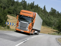 scania r-series pic #67964