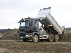 scania r-series pic #67966