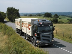 scania r-series pic #67969