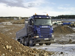 scania r-series pic #67970