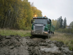 scania r-series pic #67976