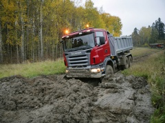 scania r-series pic #67981