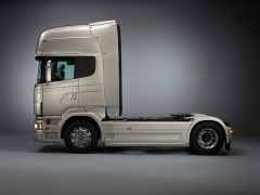 scania r-series pic #69013