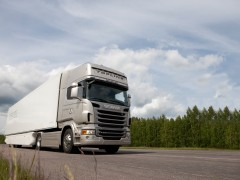 scania r-series pic #69017