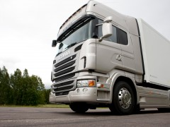 scania r-series pic #69021