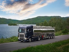 scania r-series pic #69051