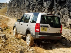 land rover discovery ii pic #10397