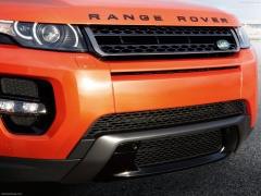 land rover range rover evoque autobiography dynamic pic #110448