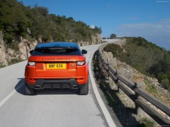land rover range rover evoque autobiography dynamic pic #110449
