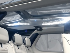 land rover discovery vision pic #116621