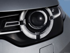 Discovery Sport photo #128448