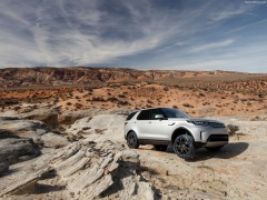 land rover discovery pic #180256