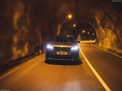 Range Rover Velar photo #196044