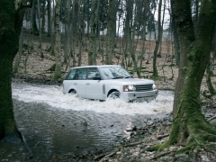 Range Rover photo #36610