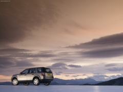 Freelander II photo #37221