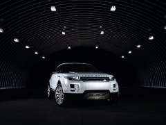 land rover lrx pic #51317