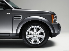land rover discovery iii pic #54179