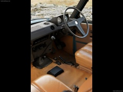 land rover range rover classic pic #74073