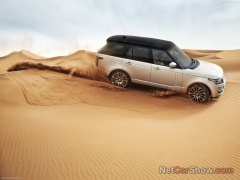 Range Rover photo #94695