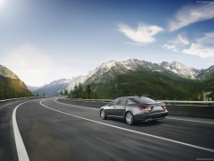 lexus ls eu-version pic #116195
