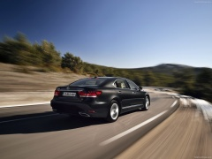 lexus ls eu-version pic #116199