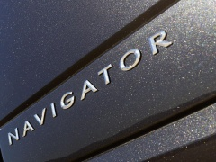 Navigator photo #107301